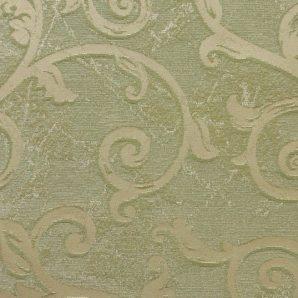 Обои Sangiorgio Botticelli 8397-80026 фото