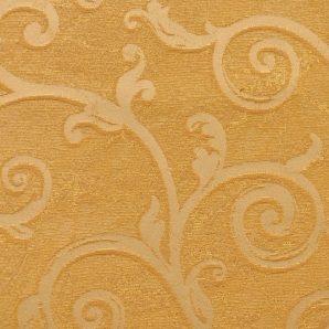 Обои Sangiorgio Botticelli 8397-80058 фото