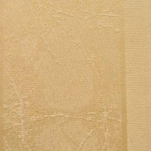 Обои Sangiorgio Botticelli 8398-8000 фото