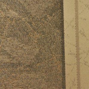 Обои Sangiorgio Botticelli 8398-8001 фото