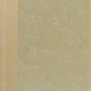 Обои Sangiorgio Botticelli 8398-8002 фото