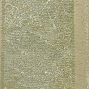 Обои Sangiorgio Botticelli 8398-80026 фото
