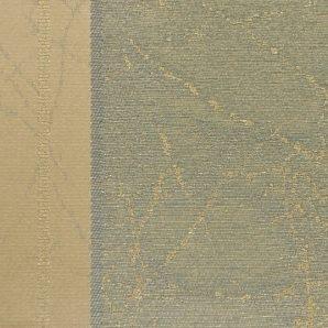 Обои Sangiorgio Botticelli 8398-8004 фото