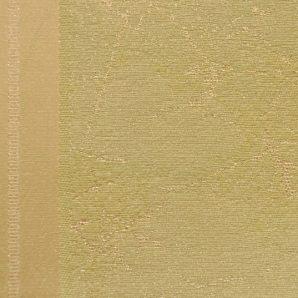 Обои Sangiorgio Botticelli 8398-80047 фото