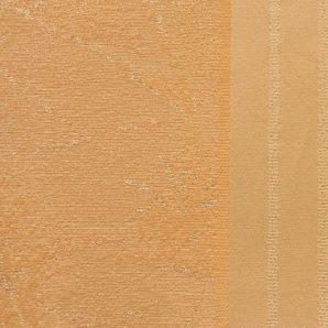 Обои Sangiorgio Botticelli 8398-80049 фото