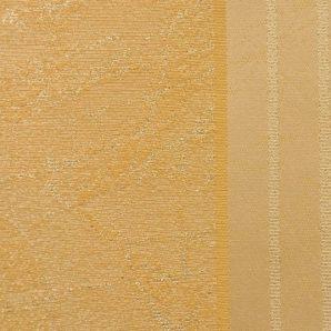 Обои Sangiorgio Botticelli 8398-80235 фото