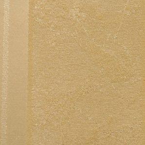 Обои Sangiorgio Botticelli 8398-804352 фото