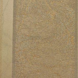 Обои Sangiorgio Botticelli 8398-80613 фото