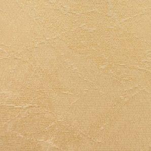 Обои Sangiorgio Botticelli 8425-8000 фото