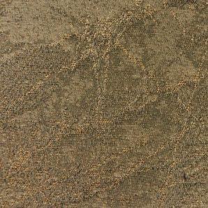 Обои Sangiorgio Botticelli 8425-8001 фото