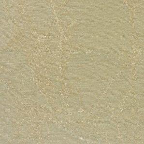 Обои Sangiorgio Botticelli 8425-8002 фото
