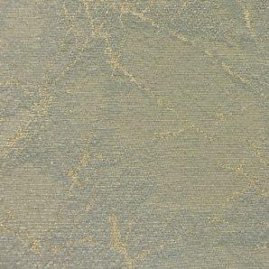 Обои Sangiorgio Botticelli 8425-8004 фото