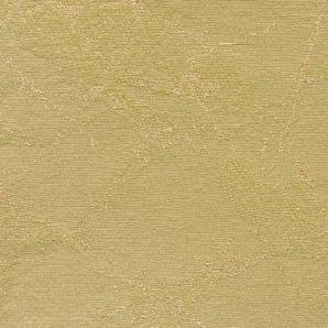Обои Sangiorgio Botticelli 8425-80047 фото