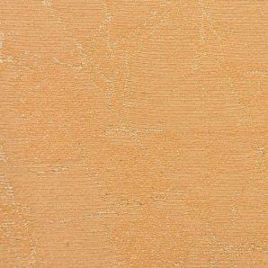Обои Sangiorgio Botticelli 8425-80049 фото