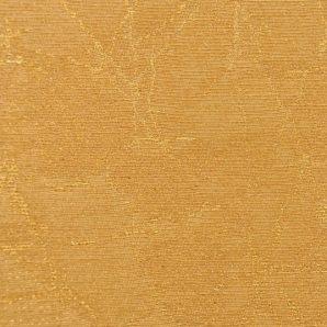 Обои Sangiorgio Botticelli 8425-80058 фото