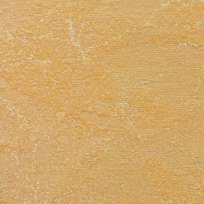 Обои Sangiorgio Botticelli 8425-80235 фото