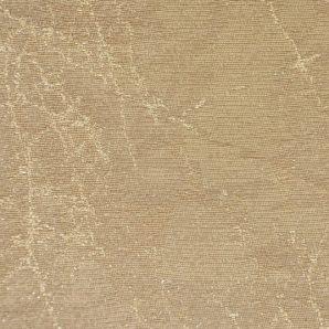 Обои Sangiorgio Botticelli 8425-80515 фото