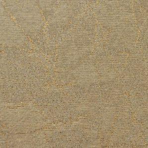 Обои Sangiorgio Botticelli 8425-80613 фото