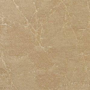 Обои Sangiorgio Botticelli 8425-80824 фото