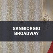 Обои Sangiorgio Broadway фото