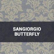 Обои Sangiorgio Butterfly фото