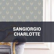 Обои Sangiorgio Charlotte фото