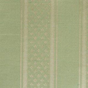 Обои Sangiorgio Como Seta S366-130 фото