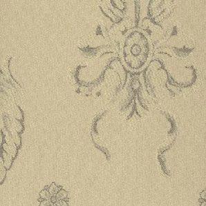 Обои Sangiorgio Duchessa M8811-412 фото