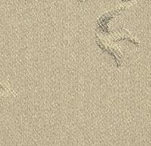 Обои Sangiorgio Duchessa M8813-401 фото