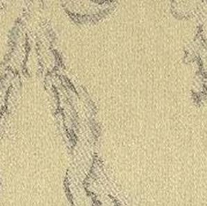 Обои Sangiorgio Duchessa M8813-413 фото