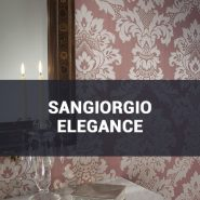 Обои Sangiorgio Elegance фото