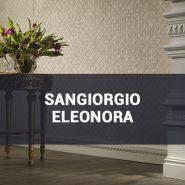 Обои Sangiorgio Eleonora фото