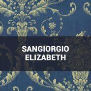 Обои Sangiorgio Elizabeth фото
