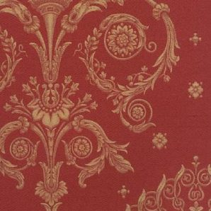 Обои Sangiorgio Farnese 8927-604 фото