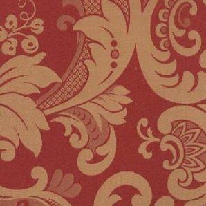 Обои Sangiorgio Farnese 8930-604 фото