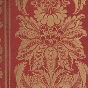 Обои Sangiorgio Farnese 8938-604 фото