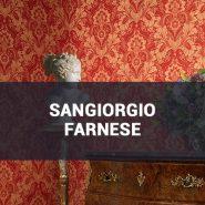 Обои Sangiorgio Farnese каталог