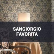Обои Sangiorgio Favorita фото