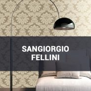 Обои Sangiorgio Fellini фото