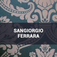 Обои Sangiorgio Ferrara фото