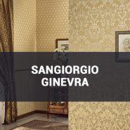 Обои Sangiorgio Ginevra каталог