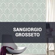 Обои Sangiorgio Grosseto фото