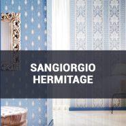 Обои Sangiorgio Hermitage каталог