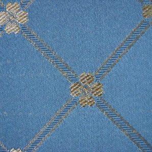 Обои Sangiorgio Imperial 8959-8501-2 фото