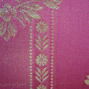 Обои Sangiorgio Imperial 8960-8401-2 фото