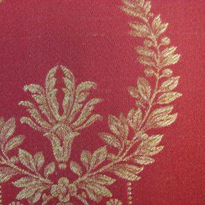 Обои Sangiorgio Imperial 8960-8401 фото