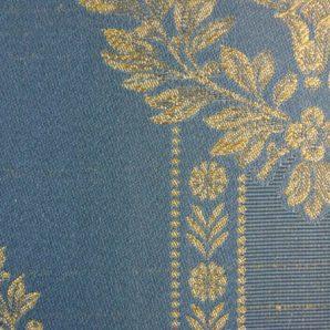 Обои Sangiorgio Imperial 8960-8501 фото