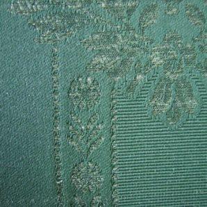 Обои Sangiorgio Imperial 8960-8902-2 фото