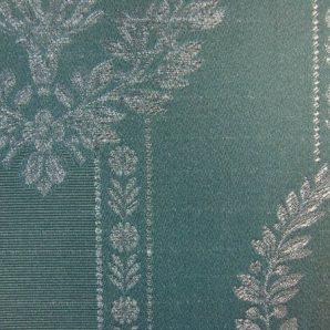 Обои Sangiorgio Imperial 8960-8902 фото