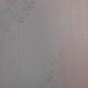 Обои Sangiorgio Imperial 8960-901 фото